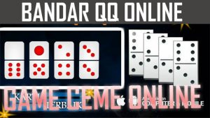 Teknik Menjalani Game Betting Ceme Depo 10 Rrb